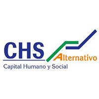 Capital Humano Social