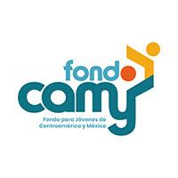 Fondo Camy