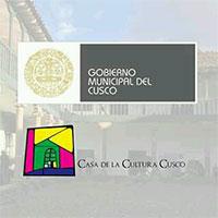 Gobierno Municipal del Cusco