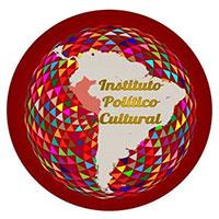 Instituto Polítuci Cultural
