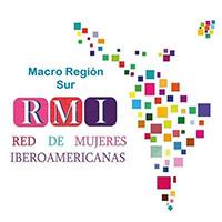 Red de Mujeres Iberoamericanas