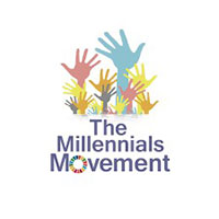 The Millennials Movement