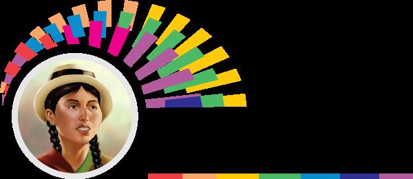 Ñañaykuna Logo principal